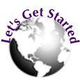 lets get started_reduced