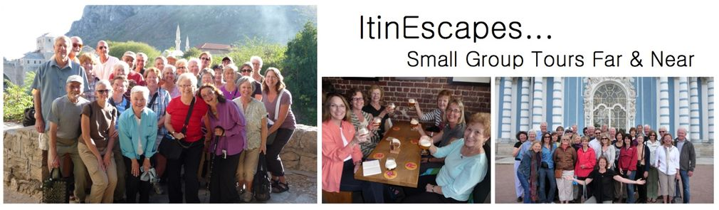 ItinEscape Small Group Tours_reduced
