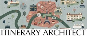 Itinerary architect_reduced