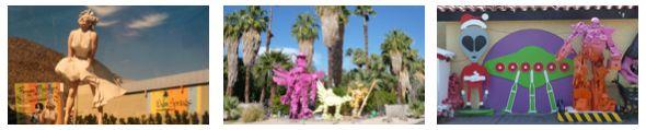Palm Springs Art_reduced