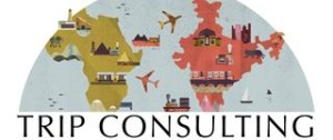 Trip Consulting_reduced