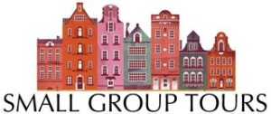 small group tours_reduced